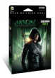 DC Comics Deck Building Game : Crossover Pack 2 - Arrow
